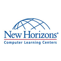 New Horizons - Computer Learning Center