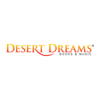 Desert Dreams LLC